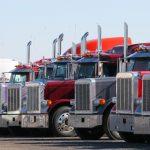 flatbed truck supplies