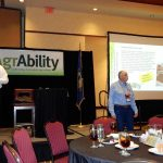 Gateway Supply in Pampa Texas and AgrAbility